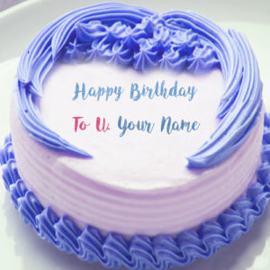 Happy Birthday Wishes Name Write Cake Pictures Sent