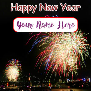 Happy New Year Indian Celebration Wishes Pictures Edit