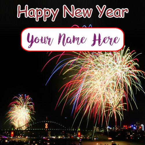 How to edit an essay new year in hindi