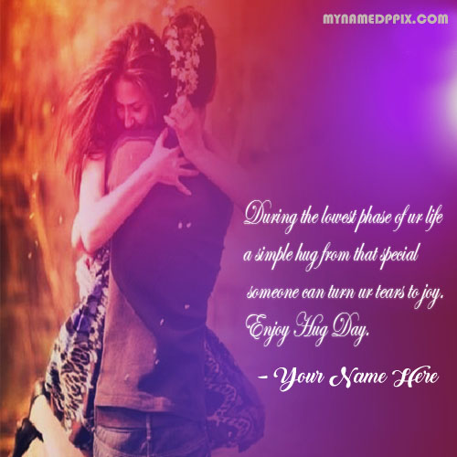 Generous Romantic Love Couple Quotes Images Contemporary ...