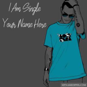 Single Boy Facebook Profile Name Write Pictures Set Online