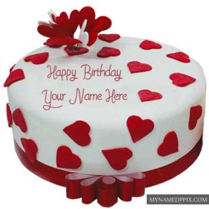 Write Name Chocolate Heart Happy Birthday Cake Images Online Create. New Heart Birthday Cake Name Wishes. Happy Birthday Chocolaty Cakes Pics. Beautiful Send Birthday Cake By Name Print. My Name Pix Sweet Chocolate Bday Cake. Your Name On Birthday Heart Cake Pic. Latest Birthday Cake Name Wishes. Free Editing Name Birthday Profile. Status Birthday Awesome Cake Name. Unique Name Generate Bday Cake Wishes. 2018 Happy Birthday Cake Name Wishes. Pictures Download Birthday Name Cakes. Name Printed HBD Cake Profile. Whatsapp Send Birthday New Chocolate Cake. Birthday Wishes Name Cake Sending. Special Name Editable Birthday Cakes.