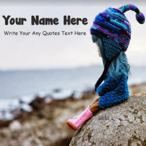 Write Name Aloe Sad Doll Profile Quotes Text Writing Pictures