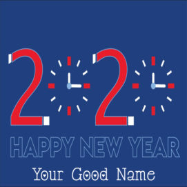 Welcome 2020 Happy New Year Image With Name, Make Your Name Writing, New Year Wishes, Amazing Wish Card With Name, Photo Maker Application Online, 2020 Welcome New Year Wishes, Most Popular, Wallpapers Download Free, Custom Name, Generate Edit Pictures, 2020 New Year, Write Name On Happy New Year, Image 2020 Wishes, Name Greeting Card, Happy New Year 2020 Wishes.