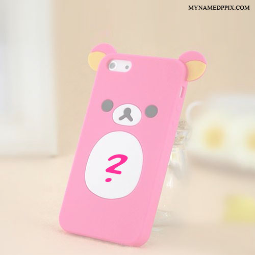 Name Alphabet Letter On Cool Mobile Cover