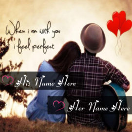 Lover Names Whatsapp Profile Status Pictures Create Online
