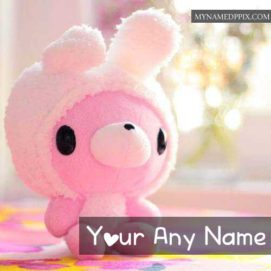 Write Your Name Beautiful Cute Love Profile Pictures Editor