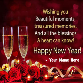 Quotes New Year 2019 Wishes Status Download Whatsapp