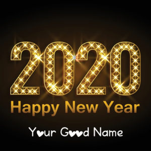 Happy New Year 2020 Wishes With Name Pictures, New Your Greeting Card Photo Editor Application, Make Your Name Create Image Free Download 2020 Quotes Message, Most Popular Happy New Year Wishes Wallpapers Free Edit, Whatsapp Status With Name New Year, Sending Best Wishes New Year 2020 Pic, My/Your Name Writing Unique Beautiful New Year Pix, Create Custom Name Generate Happy New Year Pictures, Happy New Year 2020 Photo Maker App. Mobile or Pc High Resolution Wallpapers Download Desktop Size New Year 2020.